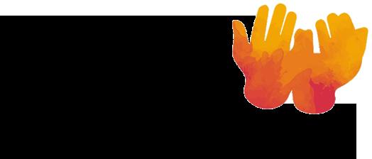 Hela Kroppsterapi logo